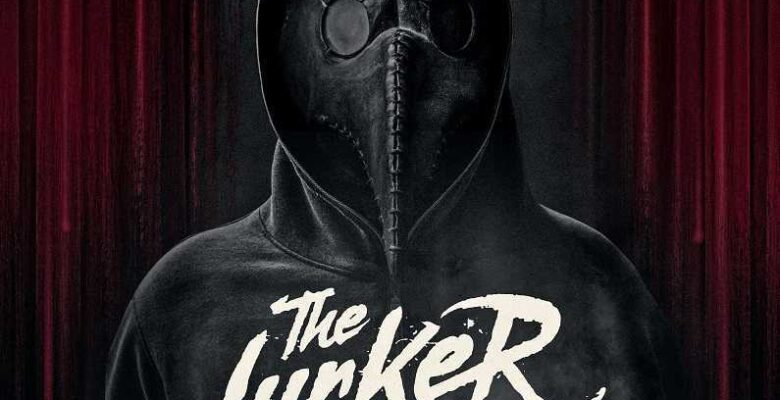 The Lurker (2019)