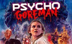 PG: Psycho Goreman (2020)