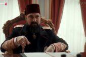 Payitaht Abdülhamid 135.Bölüm Fragmanı | İzle