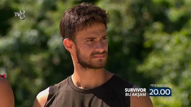 Survivor 2021 16.Bölüm Fragmanı | İzle