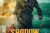 Shadow In The Cloud – Buluttaki Gölge (2020)