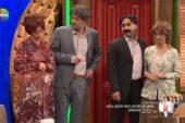 Güldür Güldür Show 265.Bölüm Fragmanı İzle