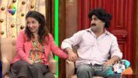 Güldür Güldür Show 272.Bölüm Fragmanı İzle