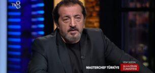 MasterChef Türkiye 1.Bölüm 3. Fragmanı İzle
