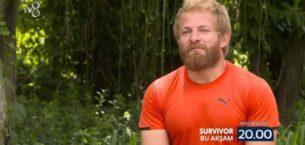 Survivor 2021 119.Bölüm Fragmanı | İzle